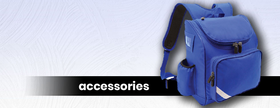 Goondi SS Accessories Banner